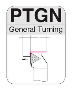 PTGNR/L