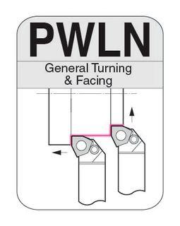 PWLNR/L