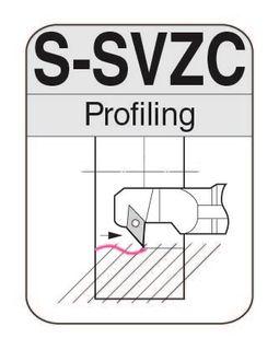 S-SVZCR/L