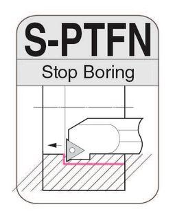 S-PTFNR/L