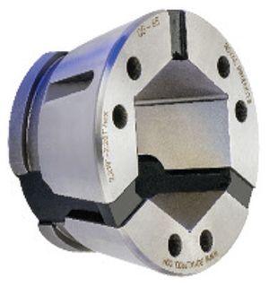 QG-80 Hexagonal