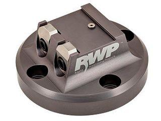 RWP-013