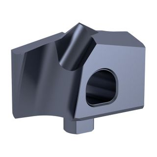HT800WP Drill Insert - For Steel Beams