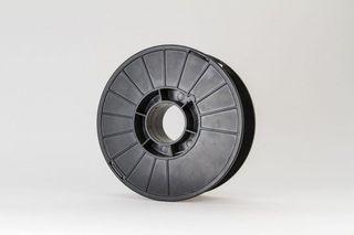 800cc ONYX Filament Spool