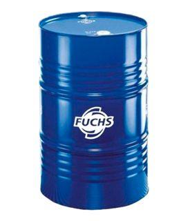 Fuchs Ecocool Durant 20