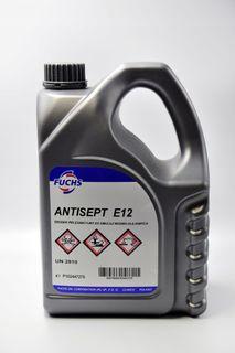 Fuchs Antisept E12 - Coolant Biocide