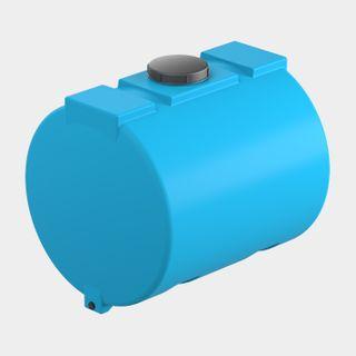 Water Cartage Tanks