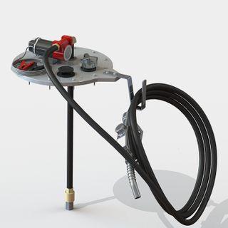 Diesel Pump Kit
