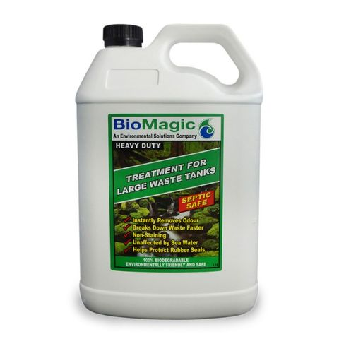 Biomagic 5L