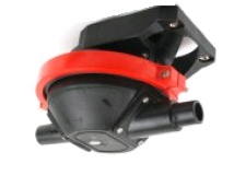 Comapc 50 Hand Pump