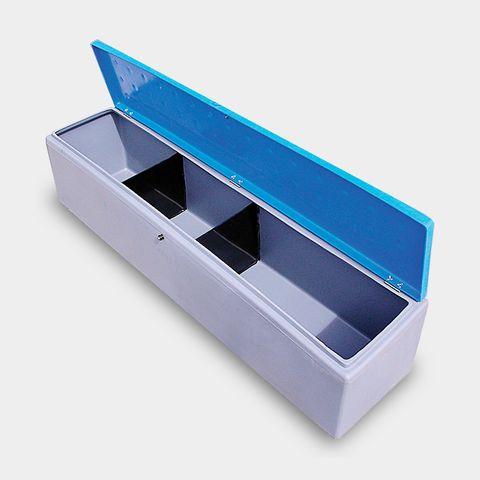 C1500 Cabin Box