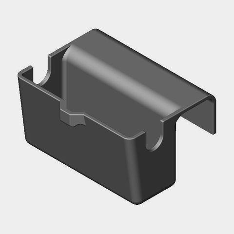 Ergon Drill Holster Standard - 0104590