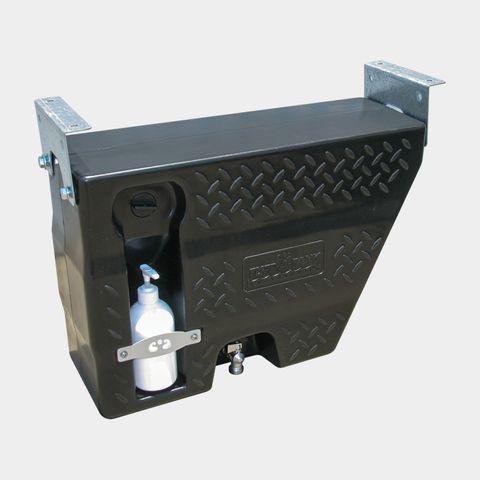 25L UB Water Tank Handwash