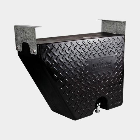 30L UB Water Tank