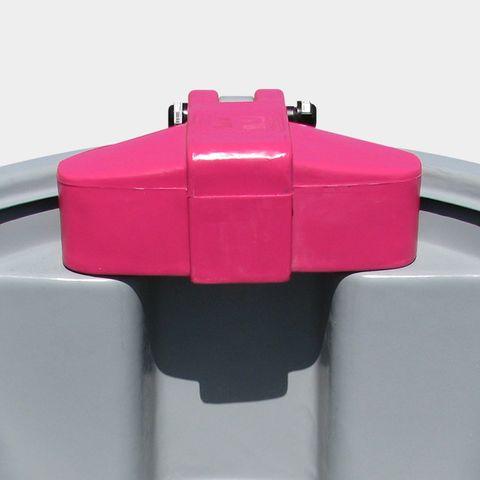 WaterSmart Trough Floatcover - Pink