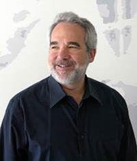 Mark Golden - 2018 Lifetime Achievement Award