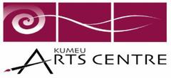 Kumeu Arts Centre (Auckland/Rodney)