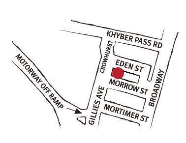 map nmkt.jpg