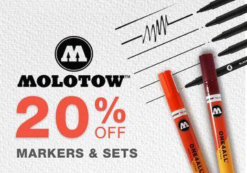 6-Molotow-Blackliners.jpg
