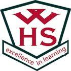 WELLINGTON HIGH SCHOOL