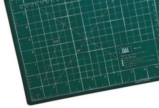 EXPRESSION CUTTING MATS