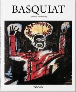 BOOKS TASCHEN BASIC ART SERIES