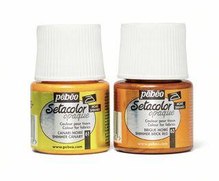 PEBEO SETACOLOR 45ML