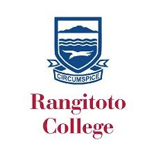 RANGITOTO COLLEGE