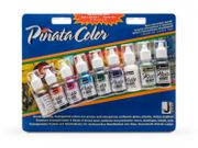 JACQUARD PINATA ALCOHOL INK SETS
