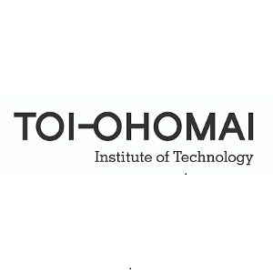 TOI-OHOMAI INSTITUTE