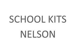 SCHOOL KITS NELSON