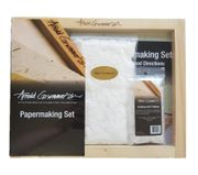 ARNOLD GRUMMERS PAPERMAKING SET