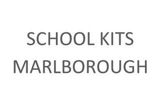 SCHOOL KITS MARLBOROUGH