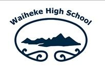 WAIHEKE HIGH SCHOOL