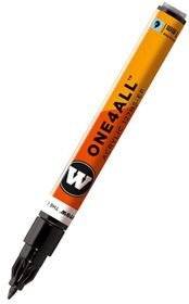MOLOTOW ONE4ALL MARKER 1MM