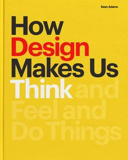 BOOKS GRAPHIC DESIGN