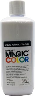 MAGIC COLOUR 250ML
