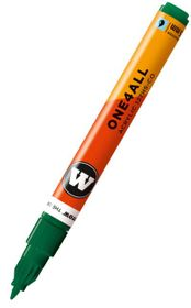 MOLOTOW ONE4ALL MARKER 1.5MM