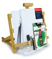 EXPRESSION PAINTING SETS