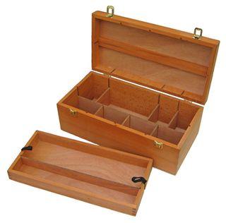 ART BOXES & CASES