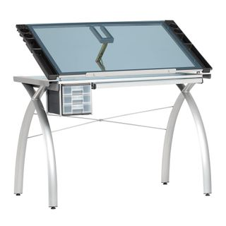 ART & CRAFT STATIONS & TABLES