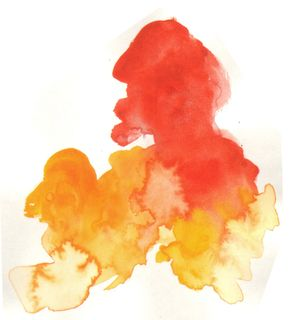 WATERCOLOUR PAINTS & MEDIUMS