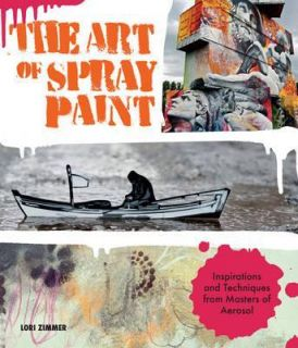 BOOKS STREET ART
