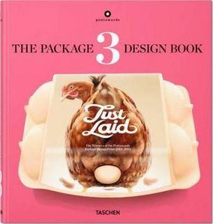 BOOKS PACKAGING DESIGN