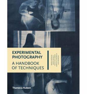 BOOKS PHOTO TECHNIQUES
