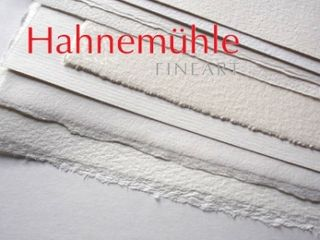 HAHNEMUHLE FINE ART PAPER - SHEETS