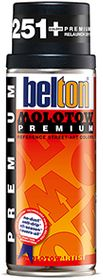 MOLOTOW BELTON SPRAY PAINT (R18)