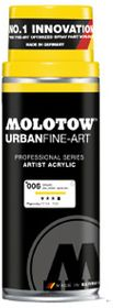 MOLOTOW URBAN FINE ART SPRAY PAINT (R18)