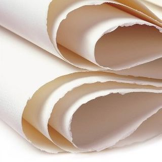 FABRIANO FINE ART PAPERS