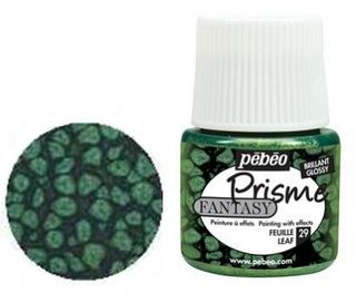 PEBEO FANTASY PRISME PAINT 45ML